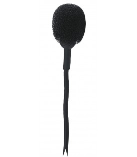 AUDIOPHONY Lavalier microfoon mini-XLR UHF410-LAVA