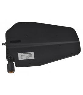 AUDIOPHONY Richtingsgevoelige UHF-Antenne UHF410-ANT