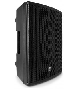 "Bi-amplified actieve speaker 12"" 1400W PD412A"