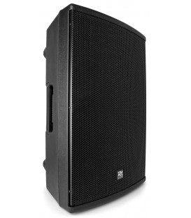 "Bi-amplified actieve speaker 15"" 1400W PD415A"