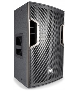 Actieve Speaker 12'' Power Dynamics PD612A