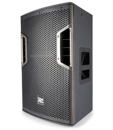 Actieve Speaker 12'' Power Dynamics PD612A