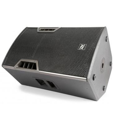 Actieve Speaker 15'' Power Dynamics PD615A