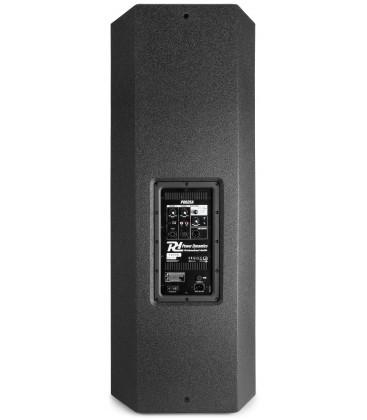 Actieve Speaker 2x15'' Power Dynamics PD625A