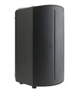 "ATOM10A 10"" 300W RMS Audiophony"