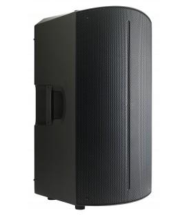 "ATOM15A 15"" 400W RMS Audiophony"