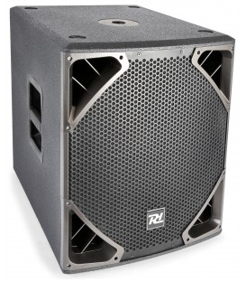 Actieve Subwoofer 15'' Power Dynamics PD615SA