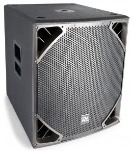 Actieve Subwoofer 18'' Power Dynamics PD618SA