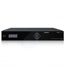 Amiko Viper Combo HDD Satelliet DVB-T2 Kabel