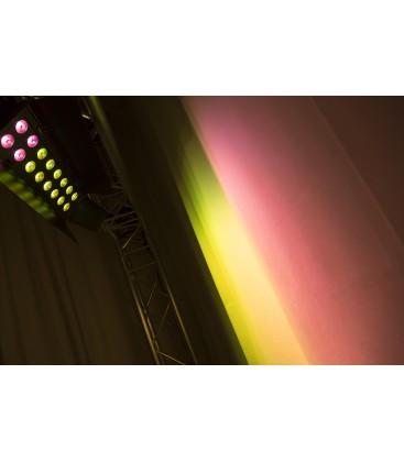 LED Wall Wash WH192 beamZ Pro