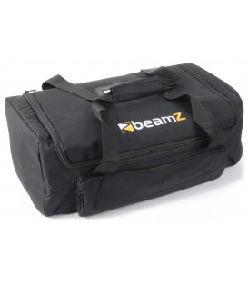 AC- 135 Soft case BeamZ 480 x 250 x 180mm