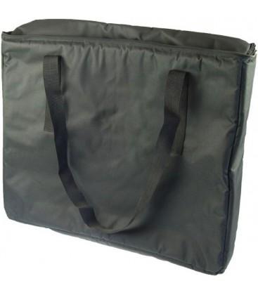BASEPLATE BAG FC-60 voor BASEPLATE HEAVY 60x60 DJ-TRUSS XL-200