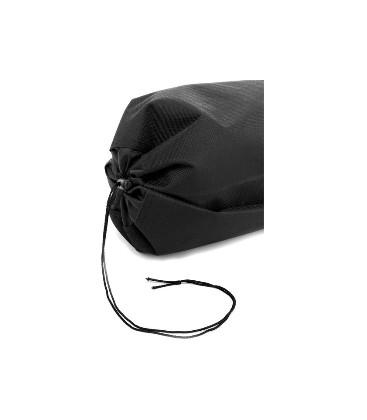 BASEPLATE STROP BAG CB-75 voor 2st. 75 x 25 BASEPLATE DJ-TRUSS XL-200