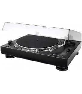 Dual Professionele USB DJ-platenspeler