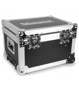 Flightcase voor beamZ Phantom 5000/3500/2500 Laser