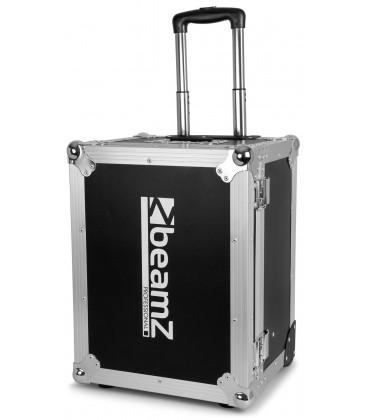 Flightcase voor beamZ Phantom 5000/3500/2500 Laser