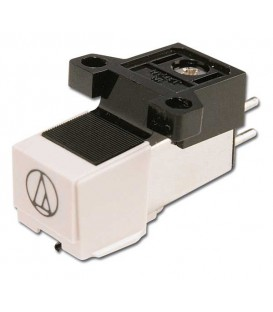 Audio Technica AT3600L Cartridge