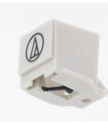 Headshell With AT3600L AudioTechnica Cartridge