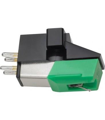 Audio Technica AT95E Cartridge