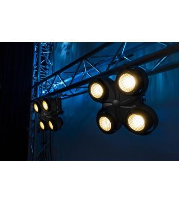 Stage Blinder IP65 4x 100W COB LED beamZ Pro SB400IP
