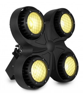 Stage Blinder IP65 4x 100W COB LED beamZ Pro SB400IP