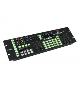 Eurolite LED Color Chief DMX Controller