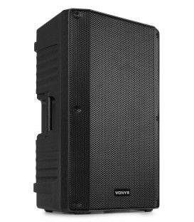 "Vonyx VSA12 Bi-Amplified Active Speaker 12"" 800W"