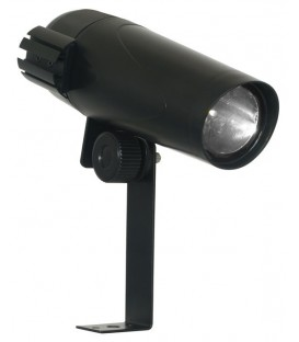 Pin Spot LED 6watt beamZ