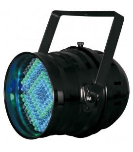 PAR64 Can DMX 177 Jumbo LED's beamZ  151.257