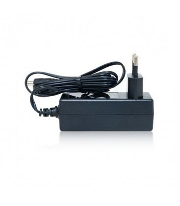 VU+ ZERO V2 Single Tuner HD SAT - HEVC H.265