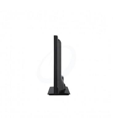 Hitachi 22HE4002 22 inch Android TV Smart Wifi Full HD DVB-S2/C/T2 - 12V en 220V