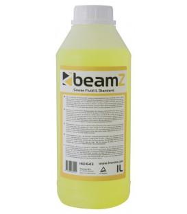 Rookvloeistof, Standaard - 1L beamZ