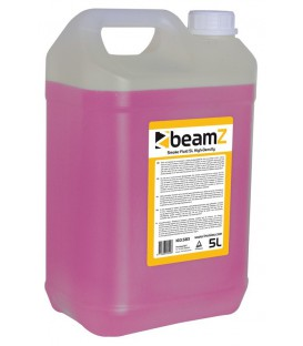 Rookvloeistof, Medium - 5L beamZ