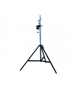 PRO Light Stand With Winch 4m / 80kg ASD ALT 400