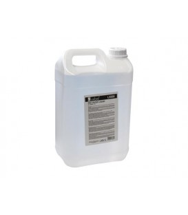 PRO HAZER LIQUID OIL-BASED - 5L LUXIBEL LX550