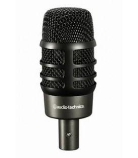 Dual-element instrument microfoon ATM-250DE AUDIO-TECHNICA