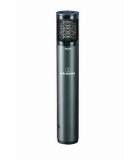 Side-adress condensator microfoon ATM-450 AUDIO-TECHNICA