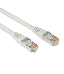 ETHERNET CROSSKABEL RJ45 10 meter