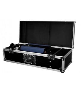 Flightcase voor beamZ INTISCAN & INTIBAR 300 CASE 3233