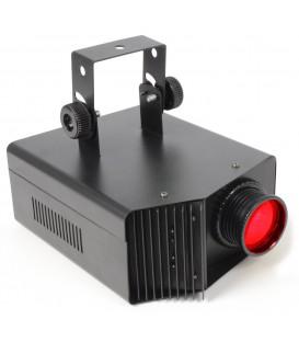 MultiGobo DMX 30W LED 153.709