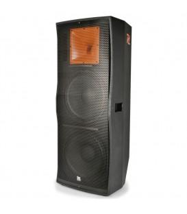 "Actieve PA Speaker 2x 15"" 800W Power Dynamics PD-525A"