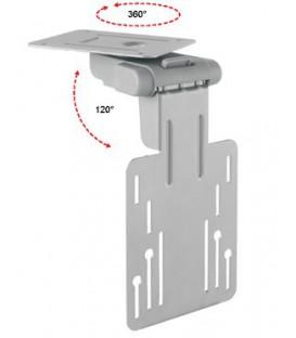 LCD ONDERKAST BEUGEL OYSTER TVS-HQ-FSB09S