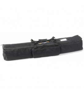 AC- 425 Soft case BeamZ 1080 x 159 x 152mm
