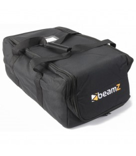 AC- 131 Soft case BeamZ 530 x 215 x 330mm