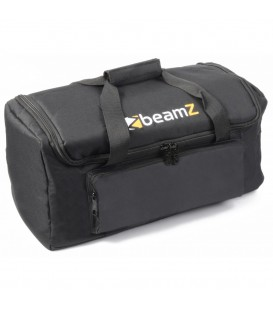 AC- 120 Soft case BeamZ 482 x 266 x 254mm