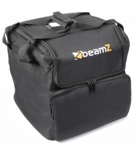 AC- 125 Soft case BeamZ 330 x 330 x 355mm