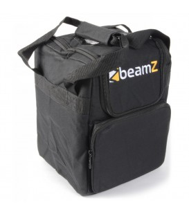 AC- 115 Soft case BeamZ 241 x 241 x 330mm