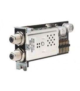XTREND PnP DVB-S2 Tuner voor ET-7500 & 8500