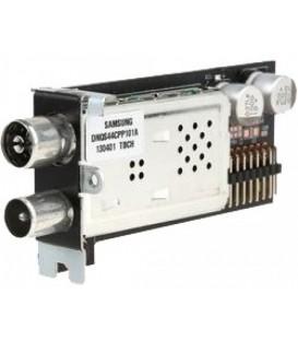 XTREND PnP DVB-C en DVB-T TUNER voor ET-7500 & et-8500