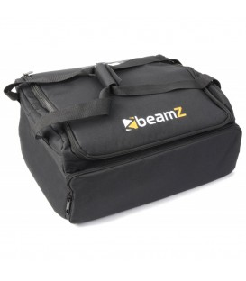 AC- 417 Soft case BeamZ 445 x 330 x 229mm